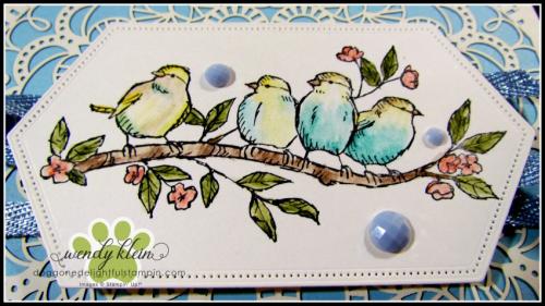 Free-as-a-bird-showcase - 3