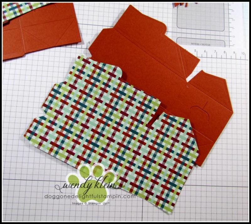 Parcels-Petals-Bundle-Treat-Box - 1