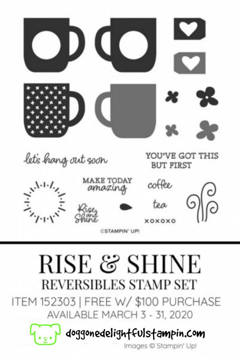 Rise_and_Shine_SAB_2ndRls