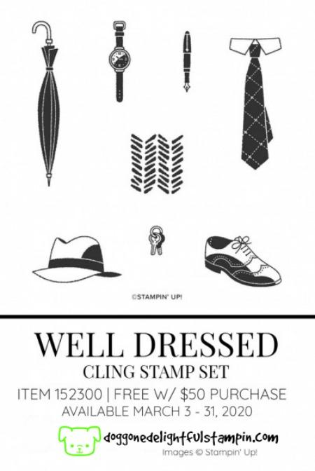 Well_Dressed_SAB_2ndRls