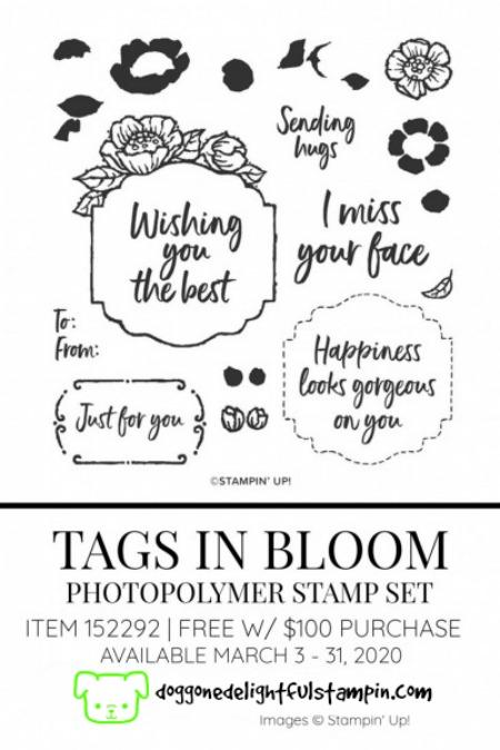 Tags_in_Bloom_SAB_2ndRls