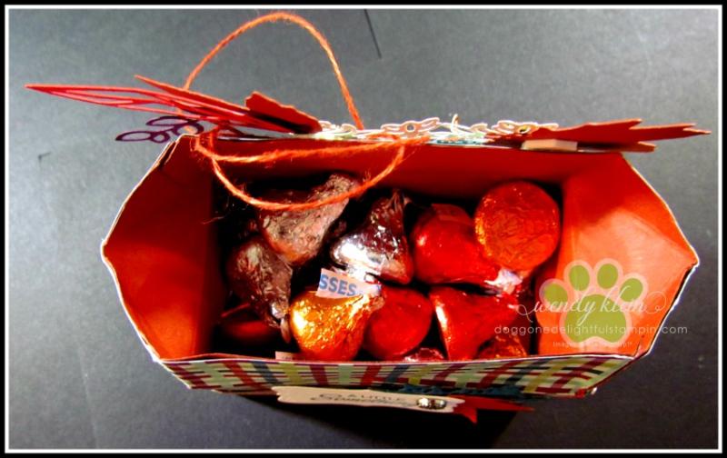 Parcels-Petals-Bundle-Treat-Box - 5