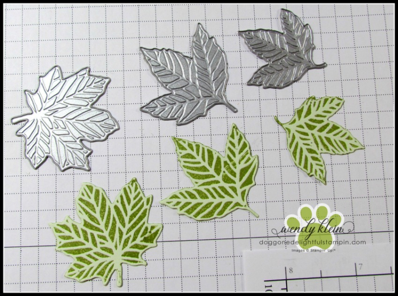 Gathered_Leaves