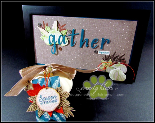 Gather_Together_Decor_8