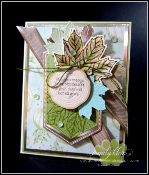 Gather_Together_Gathered_Leaves_Stitched_Nested_Labels-1