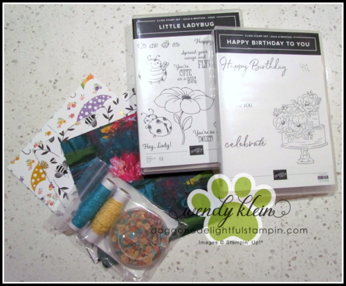 Hop_Blog_Candy Giveaway