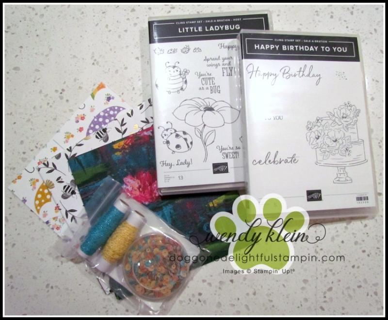 Hop_Blog_Candy Giveaway