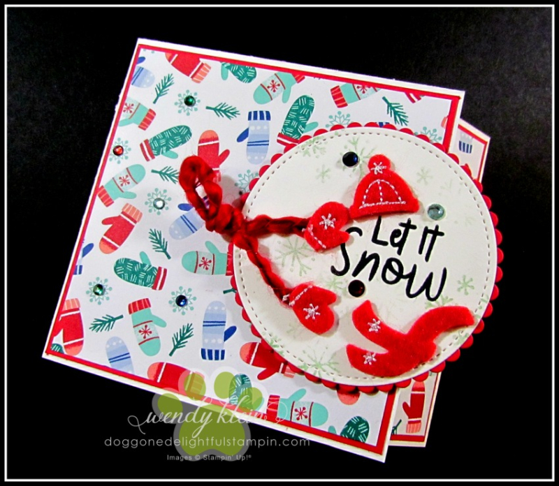 Let-It-Snow-Cross-Over-Flap-Fold-Card-1
