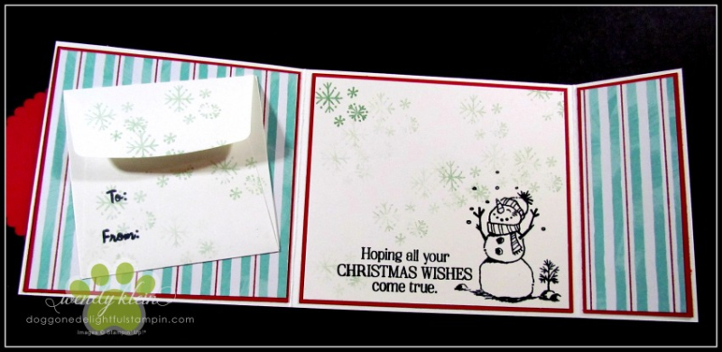 Let-It-Snow-Cross-Over-Flap-Fold-Card-5