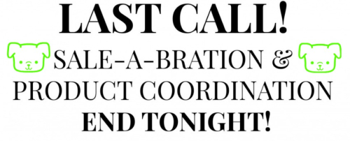 LAST-CALL-Ends-TONIGHT