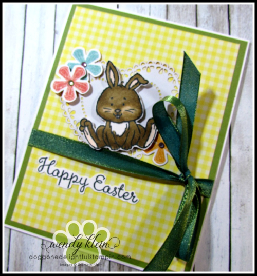 Welcome_Easter_Trio-4