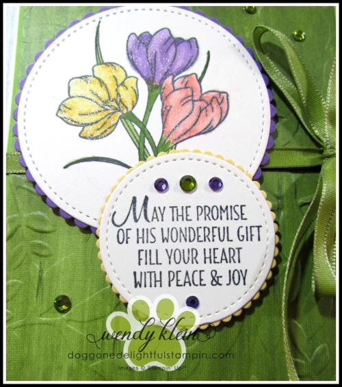 Easter_Promise_Crocus-3