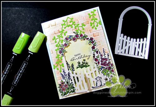Graces_Garden_Birthday_Card-1