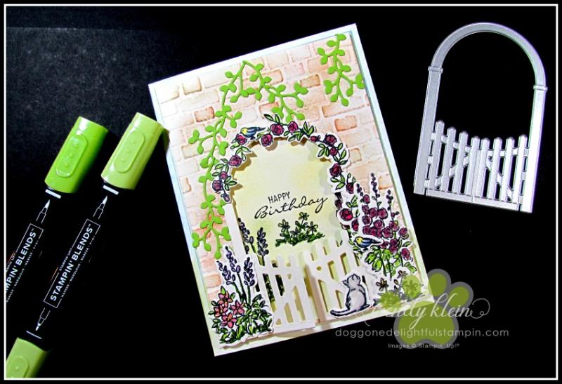 Graces_Garden_Birthday_Card-1