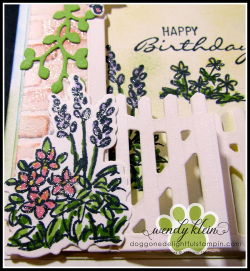 Graces_Garden_Birthday_Card-5