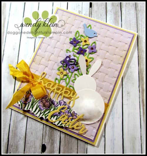 Happy_Easter_Bunny-5