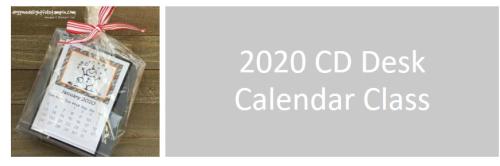 CD_Calendar_Class_Header
