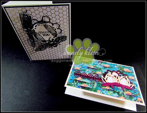 DSP_Sampler_Notecards-7