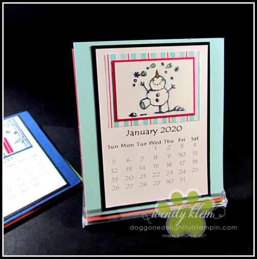 CD_Calendar-1