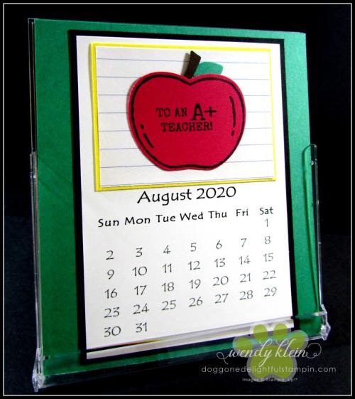 CD_Calendar-9