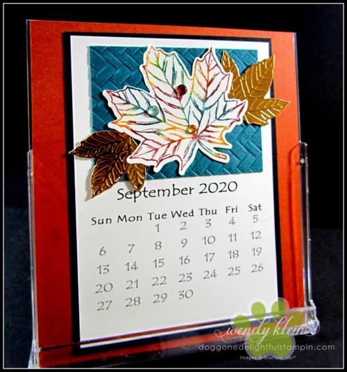CD_Calendar-10