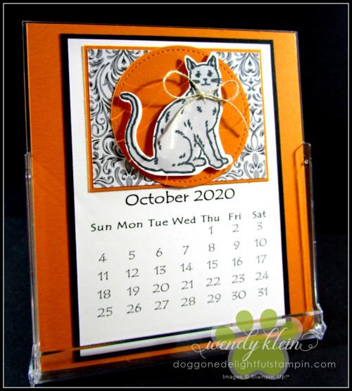 CD_Calendar-11