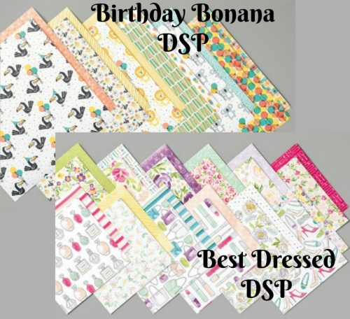 DSP_Blog_Candy_Giveaway