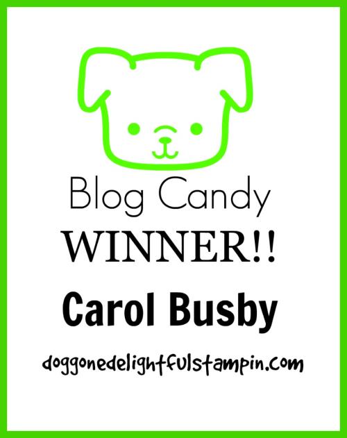 Blog_Candy_winner_anncmt_Name