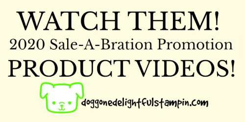 SAB_Product_Video_Header