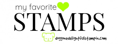 My-Favorite-Things-STAMPS-600x224