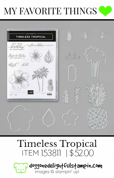 My-Favorite-Things-Timeless-Tropical-387x600