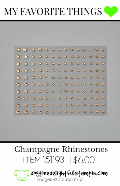 My-Favorite-Things-Champagne-Rhinestones-387x600