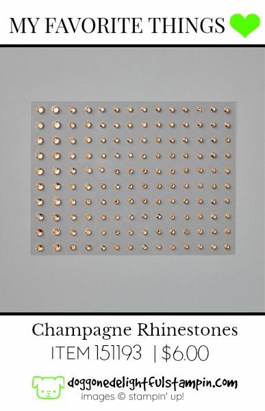 My-Favorite-Things-Champagne-Rhinestones-387x600