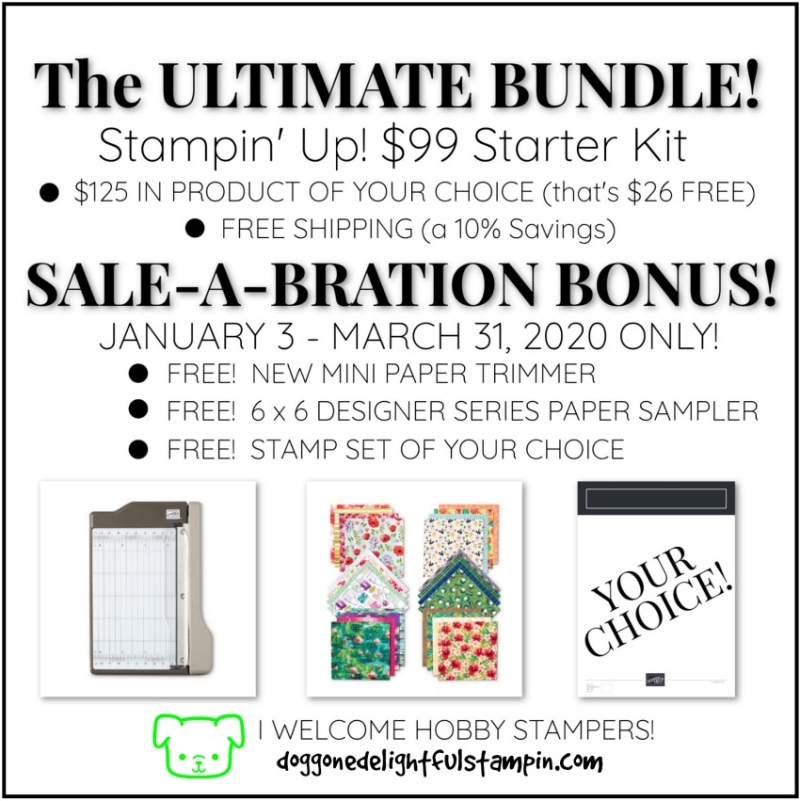 SAB_Starter_Kit_2020_Promotion