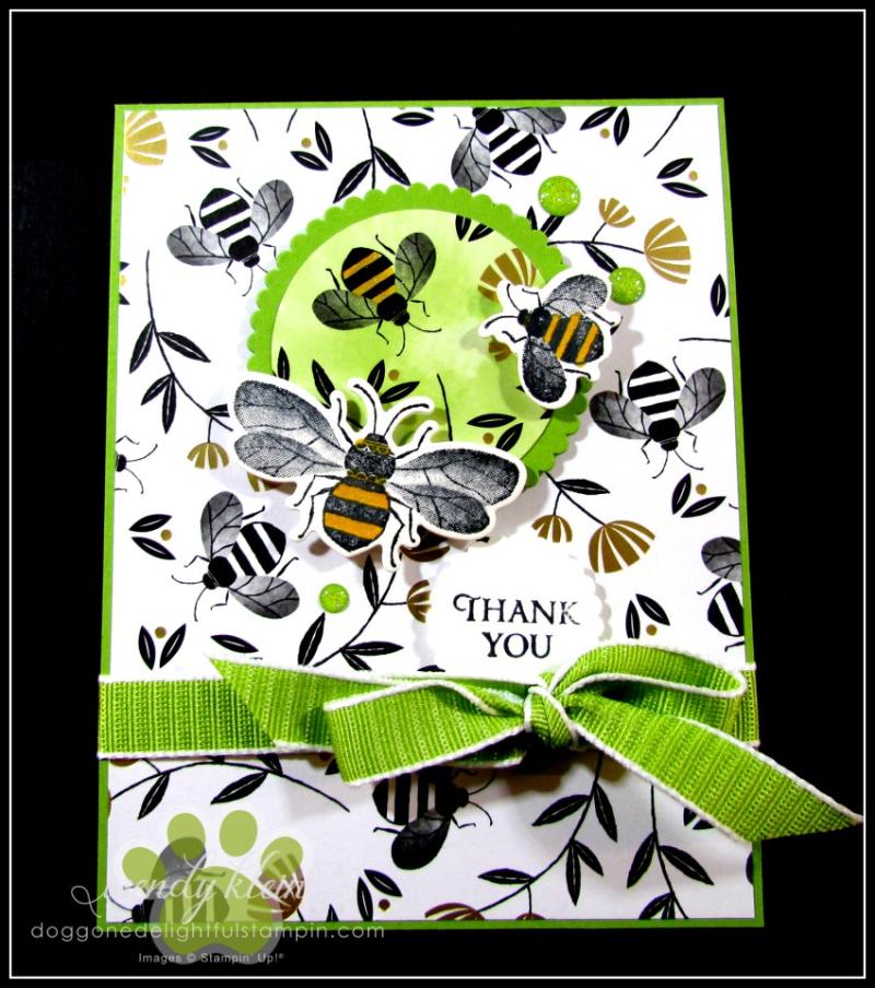 Honey_Bee_Golden_Honey_SDSP-4