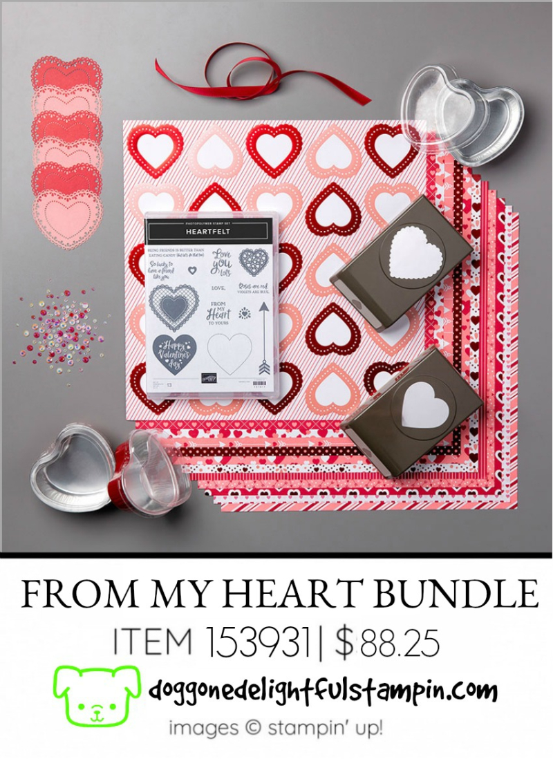 From_My_Heart_Bundle