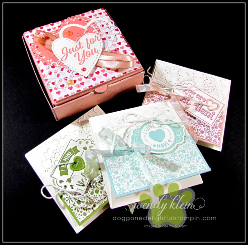 Meant to Be_ Pizza Box_ 3x3 notecards_ Tags_Tags_Tags-1