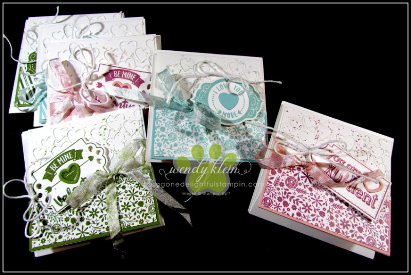 Meant to Be_ Pizza Box_ 3x3 notecards_ Tags_Tags_Tags-4