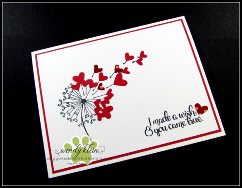 Dandelion Wishes_ Detailed Hearts Die_ Valentines-1