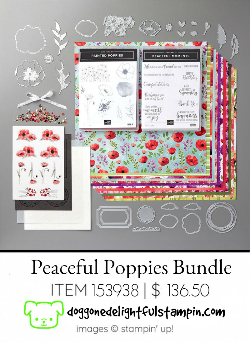 Peaceful_Poppies_Bundle