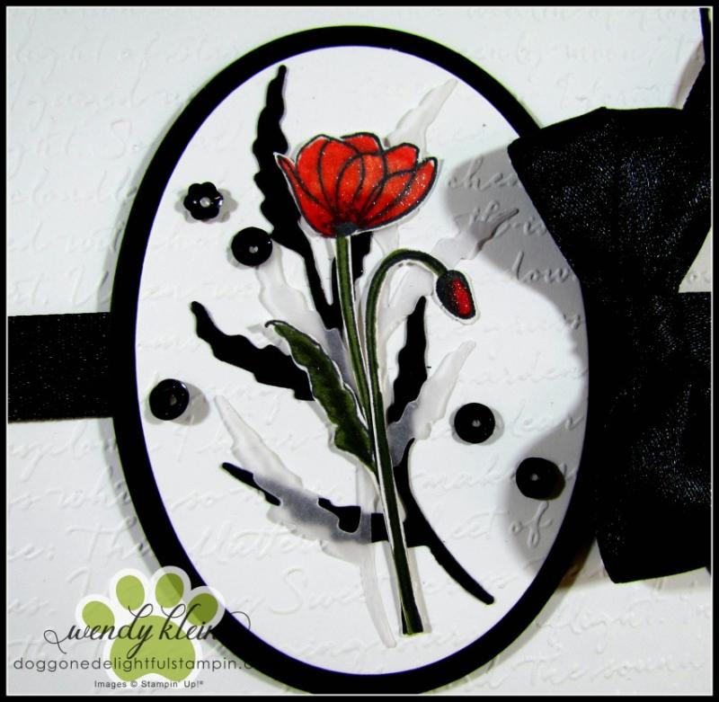 Elegant Peaceful Poppies-6