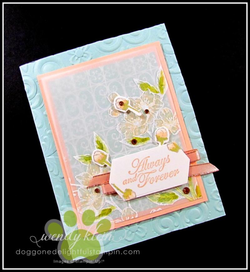 Forever_Blossoms_embossed_vellum-1