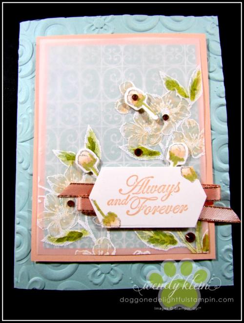 Forever_Blossoms_embossed_vellum-2