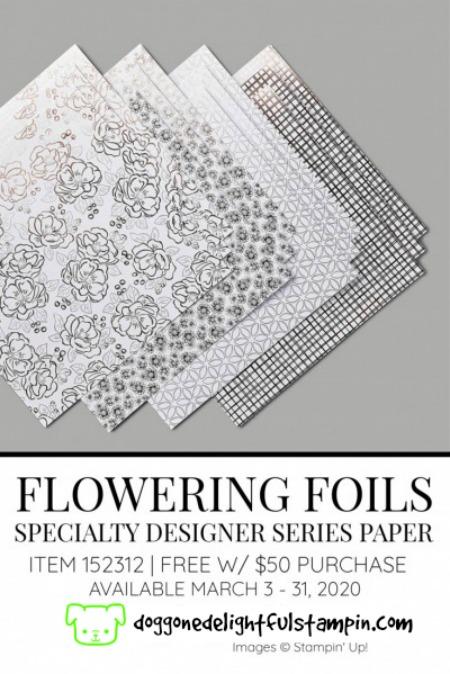 Flowering_Foils_SAB2ndRls