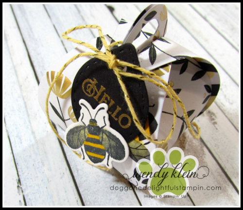 Mini_Curvy_Keepsake_Honey_Bee_Box-6