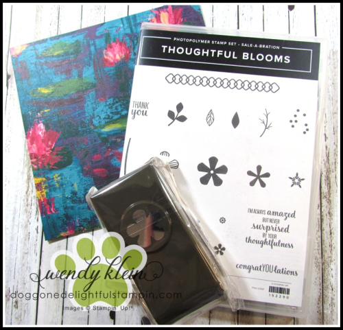 Thoughtful_Blooms_Thurs_SAB_Giveaway