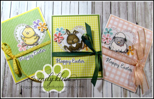 Welcome_Easter_Trio-1