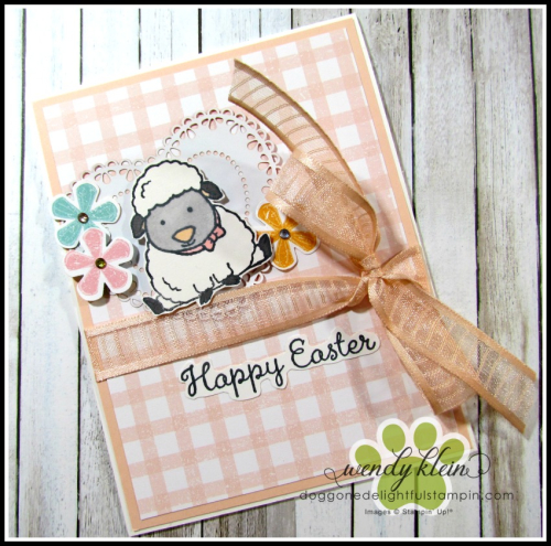 Welcome_Easter_Trio-5