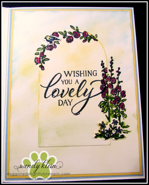 Graces_Garden_Birthday_Card-6
