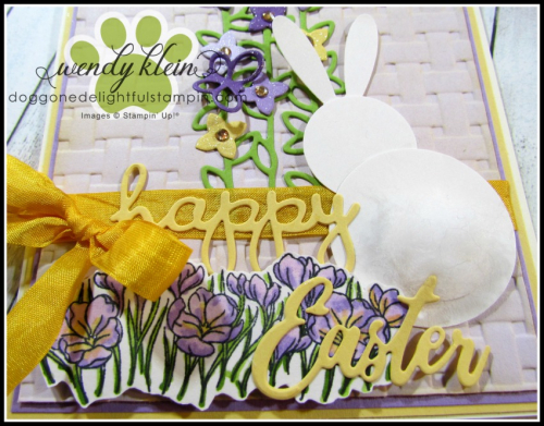 Happy_Easter_Bunny-2